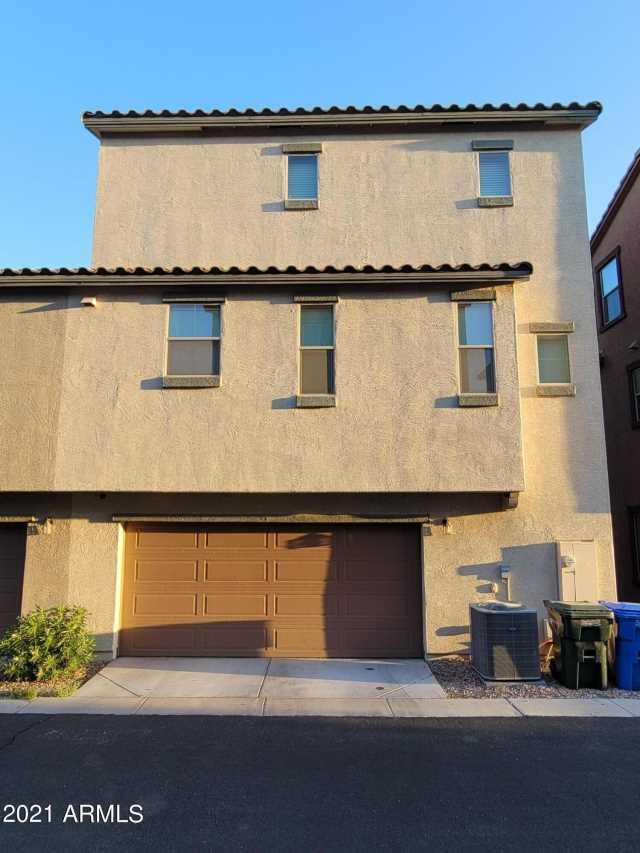 Photo of 1836 N 77TH Glen, Phoenix, AZ 85035