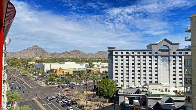Photo of 4808 N 24TH Street #1002, Phoenix, AZ 85016