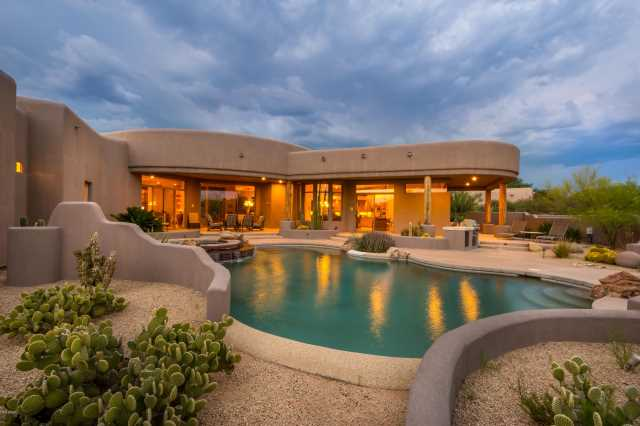 Photo of 38400 N 95TH Street, Scottsdale, AZ 85262