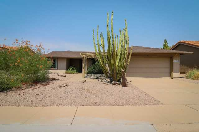 Photo of 743 LEISURE WORLD --, Mesa, AZ 85206