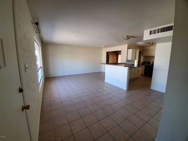 Photo of 11622 N 105 Avenue, Sun City, AZ 85351