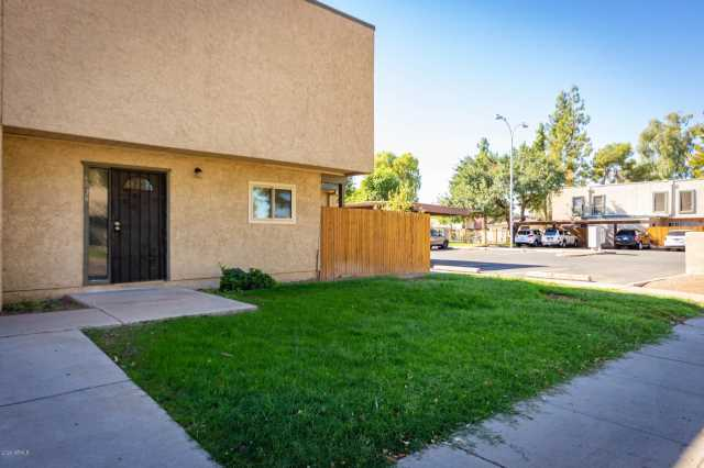 Photo of 6029 W TOWNLEY Avenue, Glendale, AZ 85302
