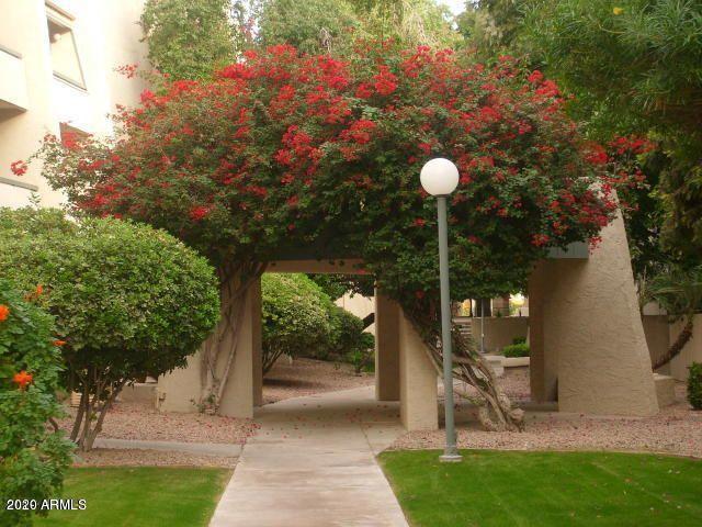 Photo of 7625 E CAMELBACK Road #A214, Scottsdale, AZ 85251