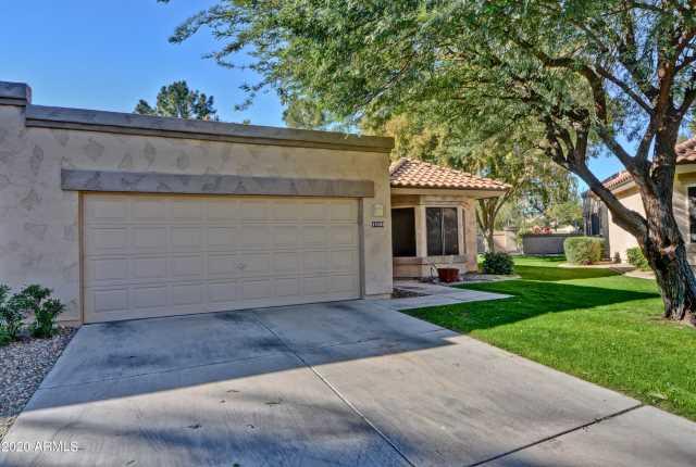 Photo of 19204 N 93RD Drive, Peoria, AZ 85382