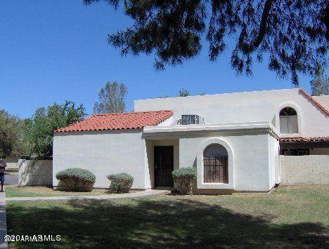 Photo of 8037 N 32ND Drive #4, Phoenix, AZ 85051