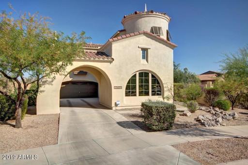 Photo of 13401 S 185TH Avenue, Goodyear, AZ 85338