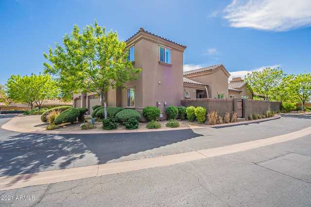 Photo of 1508 N ALTA MESA Drive #129, Mesa, AZ 85205