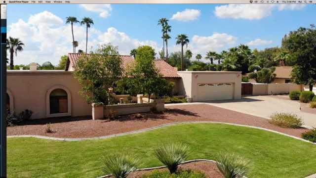 Photo of 7363 E Paradise Drive, Scottsdale, AZ 85260