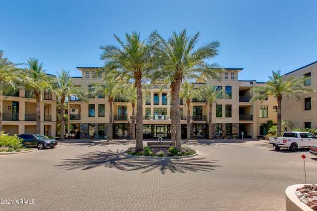 Photo of 8 BILTMORE Estate #226, Phoenix, AZ 85016