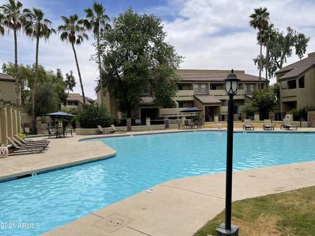 Photo of 1331 W BASELINE Road #309, Mesa, AZ 85202