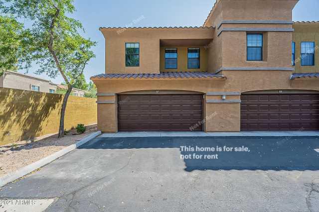 Photo of 1702 E BELL Road, Phoenix, AZ 85022