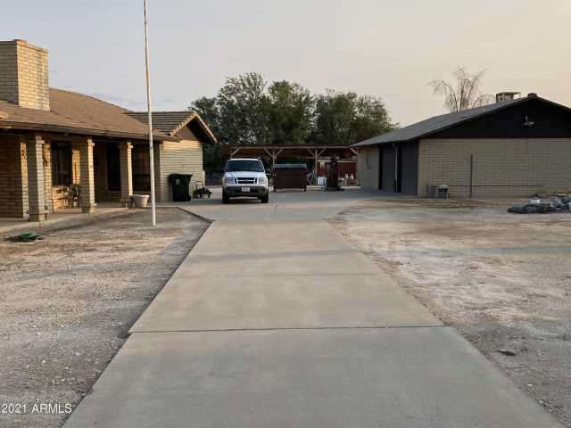 Photo of 19135 W Indian School Road, Litchfield Park, AZ 85340
