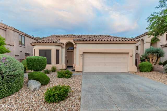 Photo of 3333 N BRIGHTON --, Mesa, AZ 85207