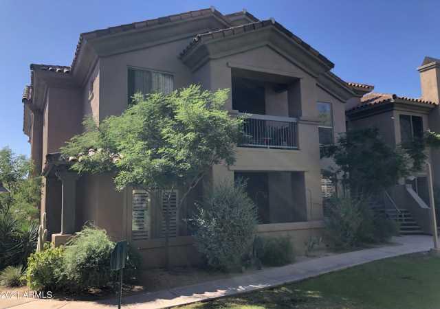 Photo of 20801 N 90th Place #229, Scottsdale, AZ 85255