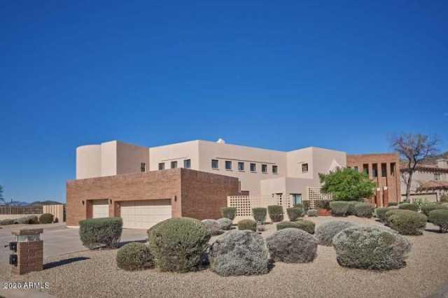 Photo of 3305 E CHEROKEE Street, Phoenix, AZ 85044