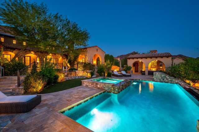 Photo of 20842 N 102ND Street, Scottsdale, AZ 85255
