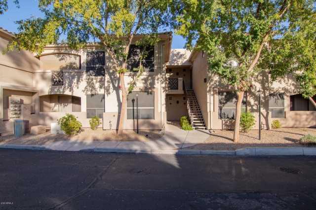 Photo of 9550 E THUNDERBIRD Road #223, Scottsdale, AZ 85260