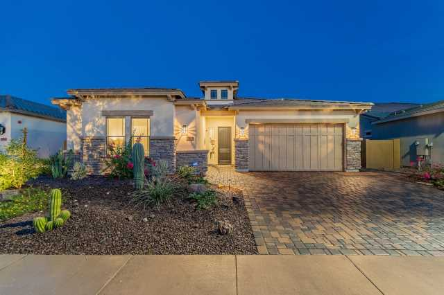 Photo of 31305 N 122ND Avenue, Peoria, AZ 85383