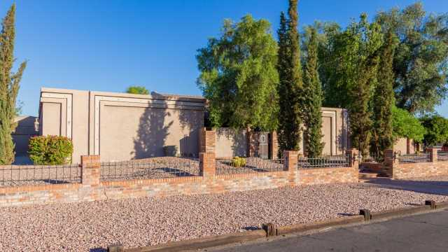 Photo of 18017 N 69TH Avenue, Glendale, AZ 85308