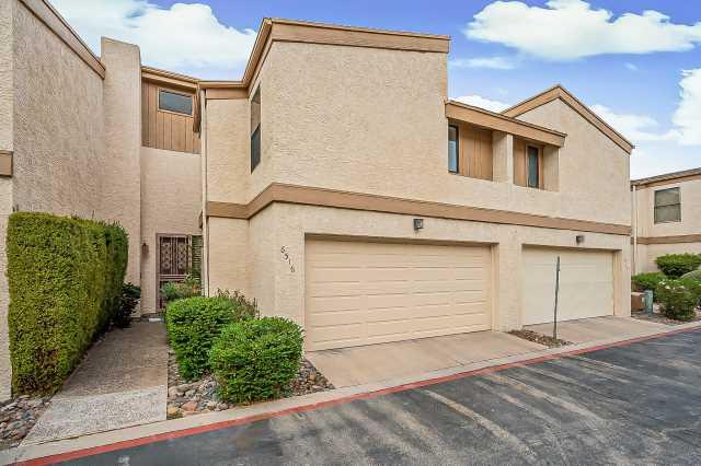 Photo of 6516 N 10TH Place, Phoenix, AZ 85014