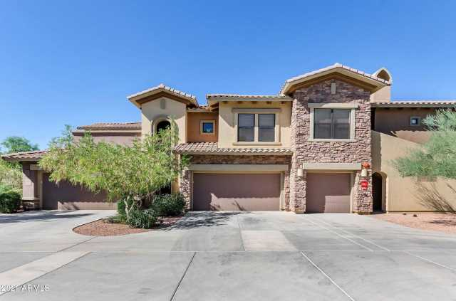 Photo of 21320 N 56TH Street #1160, Phoenix, AZ 85054