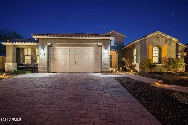 Photo of 28049 N 99TH Drive, Peoria, AZ 85383