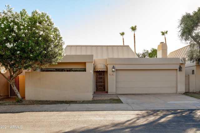 Photo of 5060 N 25th Place, Phoenix, AZ 85016
