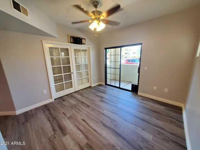 Photo of 3434 E BASELINE Road #168, Phoenix, AZ 85042
