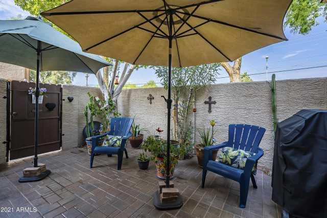 Photo of 4264 N 82ND Street, Scottsdale, AZ 85251