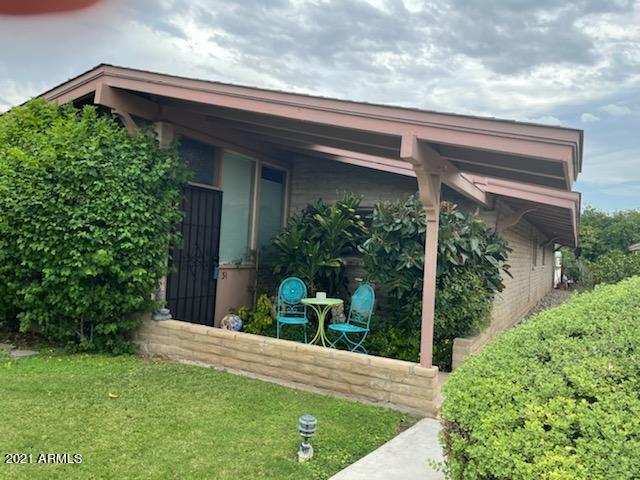 Photo of 4203 N 36TH Street #31, Phoenix, AZ 85018