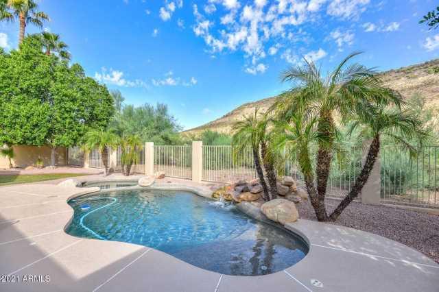 Photo of 5564 W Melinda Lane, Glendale, AZ 85308