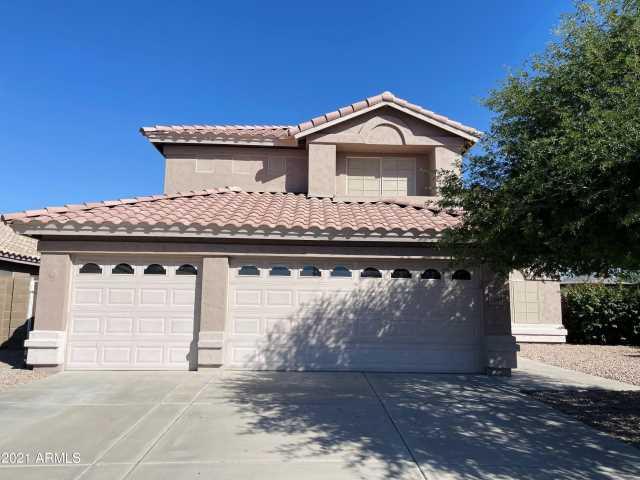 Photo of 15445 S 47th Way, Phoenix, AZ 85044