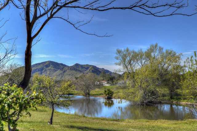 Photo of 9770 N 56TH Street, Paradise Valley, AZ 85253