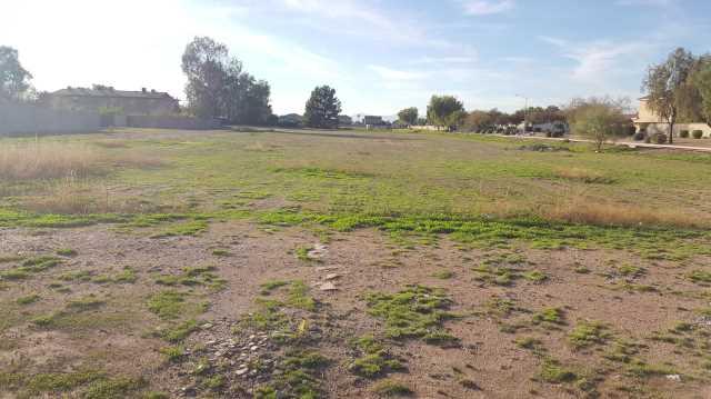 Photo of Myrtle Avenue, Glendale, AZ 85303