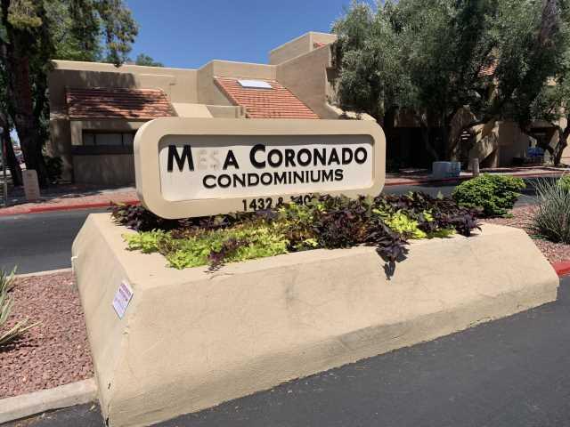 Photo of 1432 W EMERALD Avenue #679, Mesa, AZ 85202