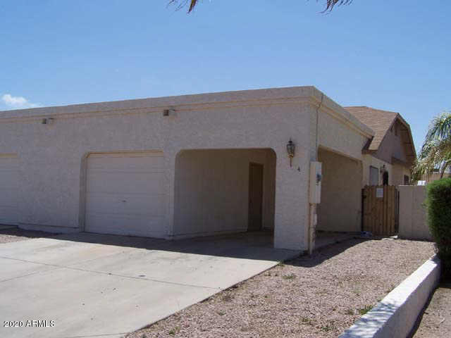 Photo of 1920 S PLAZA Drive #47, Apache Junction, AZ 85120