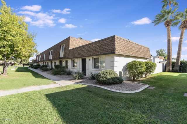 Photo of 5014 N 83rd Street, Scottsdale, AZ 85250