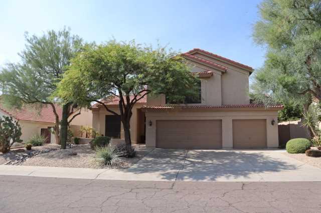 Photo of 13402 S 38TH Place, Phoenix, AZ 85044
