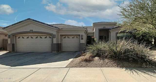Photo of 7449 E JOURNEY Lane, Scottsdale, AZ 85255