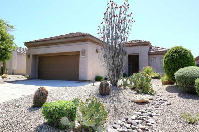 Photo of 7149 E Canyon Wren Circle, Scottsdale, AZ 85266