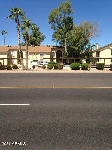 Photo of 5236 W Peoria Avenue #139, Glendale, AZ 85302