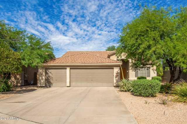 Photo of 10426 E CONIESON Road, Scottsdale, AZ 85255