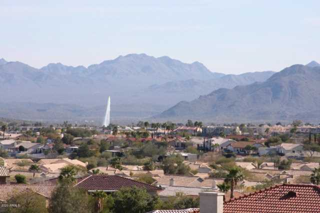 Photo of 15252 N BLACKBIRD Drive, Fountain Hills, AZ 85268