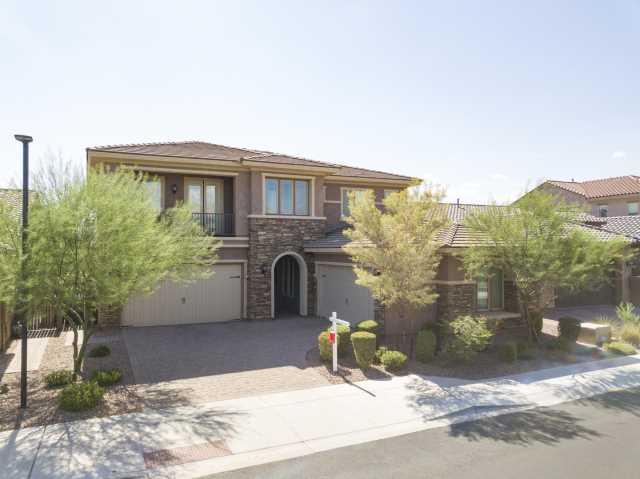 Photo of 23110 N 45TH Place, Phoenix, AZ 85050