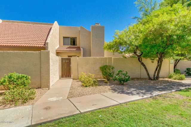 Photo of 4755 W NEW WORLD Drive, Glendale, AZ 85302