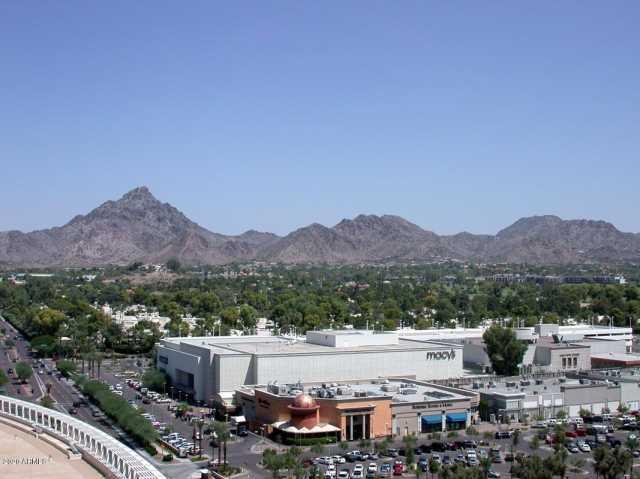Photo of 4444 N 24TH Way, Phoenix, AZ 85016
