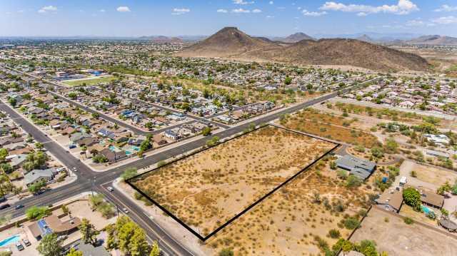 Photo of 19555 N 43rd Avenue, Glendale, AZ 85308