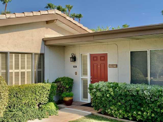 Photo of 4800 N 68TH Street #140, Scottsdale, AZ 85251
