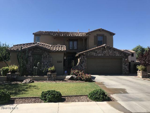Photo of 1091 E Hopkins Road, Gilbert, AZ 85295