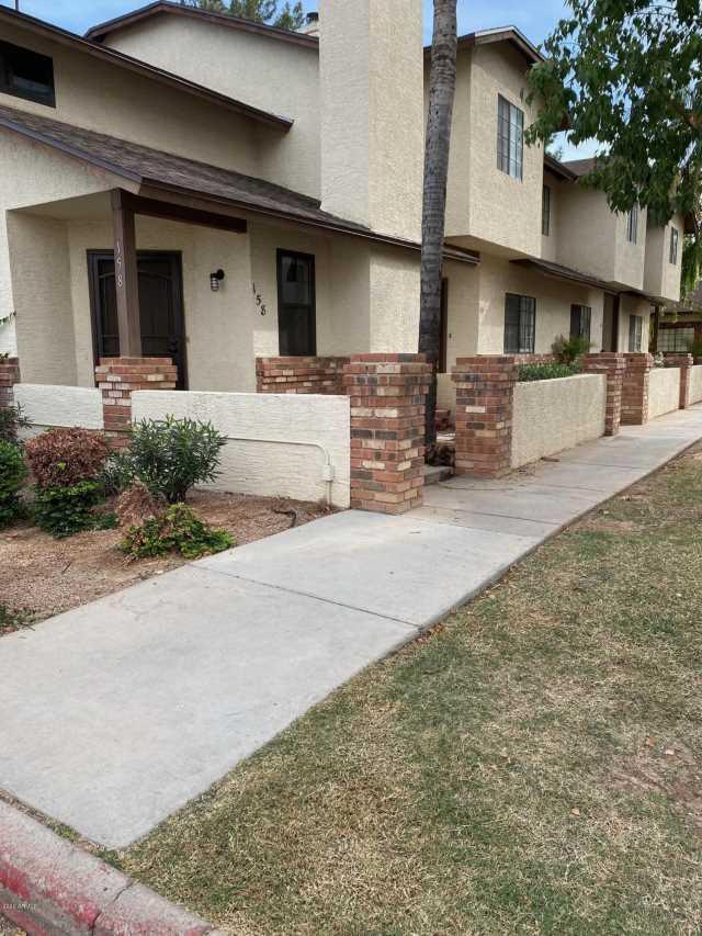 Photo of 170 E Guadalupe Road #158, Gilbert, AZ 85234